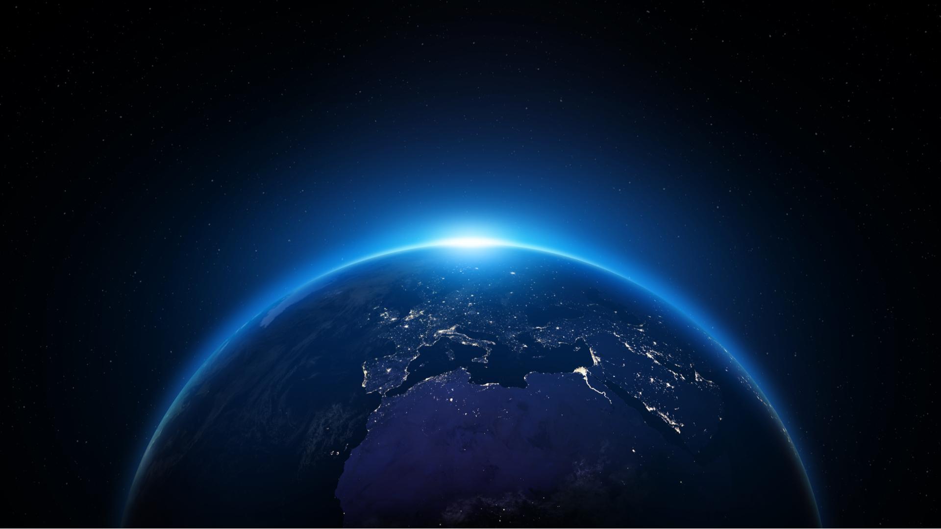IMG_Italia_dallo_spazio