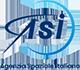 Logo_Asi_(h_70_px)