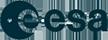 Logo_Esa_(h_40_px)