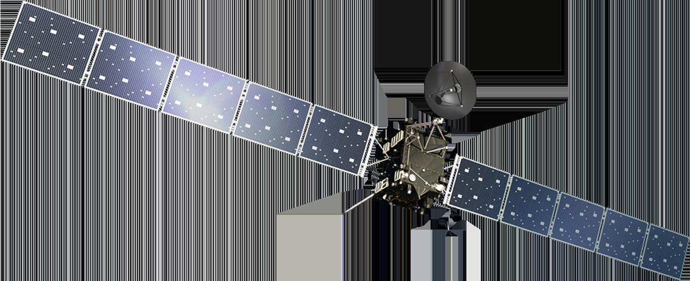 Satellite_Esa